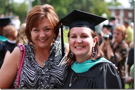 graduation 189