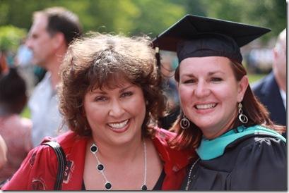 graduation 186