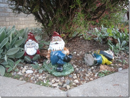 band concert gnomes 035