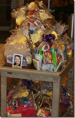 basket of hope delivery 020