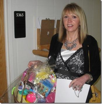 basket of hope delivery 004