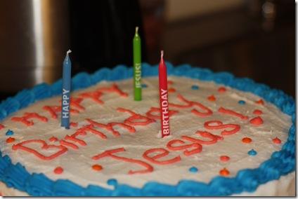 happy birthday jesus 227