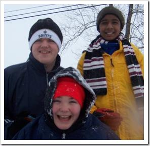 january 2008 021