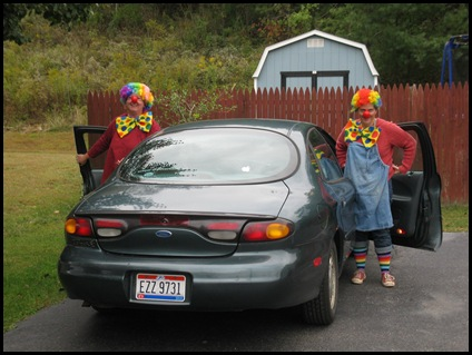 clowns  0004_resize