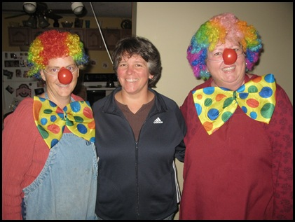 clowns  0030_resize