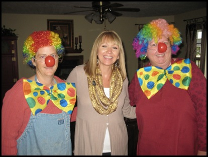 clowns  0028_resize