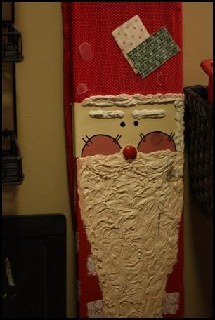 christmas 2010 015_resize