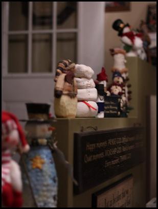 christmas 2010 002_resize