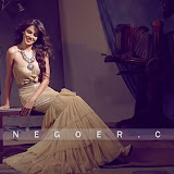 genelia-23-2.jpg