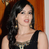 sana-khan-5-1.jpg