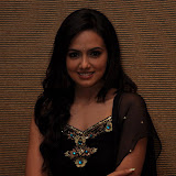 sana-khan-5-4.jpg
