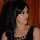 sana-khan-5-7.jpg