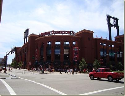 St. Louis 2009 183