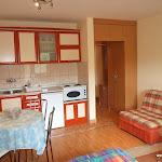 zlatibor-apartman-radan-12-s3.jpg