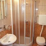 zlatibor-apartman-radan-12-s5.jpg