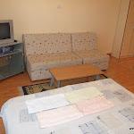 zlatibor-apartman-radan-13-s4.jpg