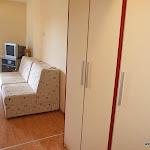 zlatibor-apartman-radan-13-s1.jpg