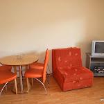 zlatibor-apartman-radan-25-s1.jpg