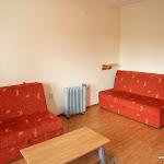 zlatibor-apartman-radan-25-s2.jpg