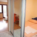 zlatibor-apartman-radan-25-s5.jpg