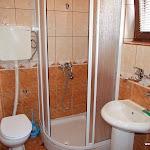 zlatibor-apartman-radan-25-s8.jpg