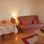 zlatibor-apartman-radan-28-s3.jpg