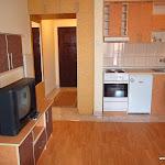 zlatibor-apartman-radan-28-s4.jpg