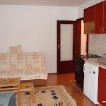 apartman-vesna-zlatibor-s3.jpg
