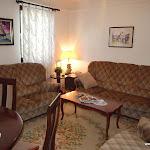 apartman-ruzica-zlatibor-s2.jpg