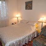 apartman-ruzica-zlatibor-s5.jpg