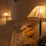 apartman-ruzica-zlatibor-s7.jpg