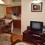 balkan-apartman--7-zlatibor-s3.jpg
