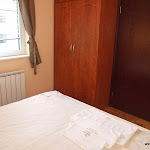balkan-apartman--7-zlatibor-s8.jpg