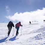 Zlatibor-zima-s3.jpg