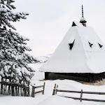 Zlatibor-zima-s9.jpg