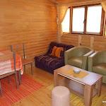 zlatibor-apartman-anitours-2-s2.jpg