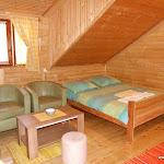 zlatibor-apartman-anitours-2-s3.jpg