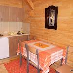 zlatibor-apartman-anitours-2-s4.jpg