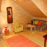 zlatibor-apartman-anitours-3-s2.jpg