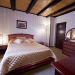 Hotel-Klub-Satelit-Zlatibor-4.jpg