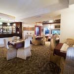 Hotel-Klub-Satelit-Zlatibor-5.jpg