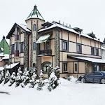 Hotel-Klub-Satelit-Zlatibor-2.jpg