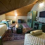 Hotel-Klub-Satelit-Zlatibor-3.jpg
