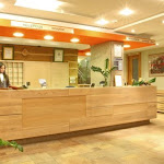 Hotel-Mona-Zlatibor-3.jpg