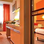 Hotel-Mona-Zlatibor-4.jpg