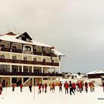 Hotel-Olimp-Zlatibor-3.jpg