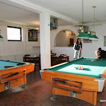 Hotel-Olimp-Zlatibor-8.jpg