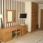Hotel-Palisad-Zlatibor-5.jpg