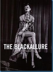 black-allure
