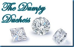 loose_diamonds